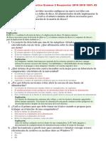 Examen Final Practica 2 Final Essential v6
