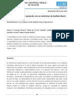 2 articulo.pdf