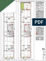 EDIFICIO FIDEL electrica - 220719 CZG.pdf