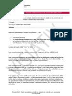Pression Hydrostatique Comment La Modéliser Avec SOLIDWORKS Simulation TUTOS MyCAD