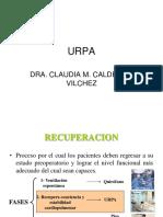 URPA.ppt