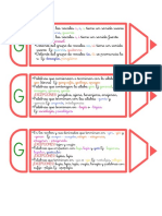 Lápices-Ortografía-manipulativo.pdf