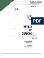 Dominguez Art 669 Cc