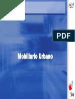 Mobiliario _Urbano_totems.pdf