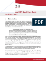 R-DGA Quick Start Guide 20190627 2
