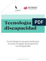 Informe-Tecnología-y-Discapacidad.-Fundación-Adecco-y-Keysight2017.pdf