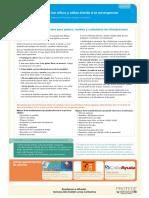 Boletin-Emergencia.pdf