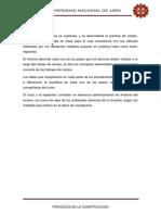 INFORME DE PROCESOS.docx