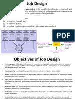 Job_Design.pptx