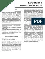 guía 4 traducida - antenas y medios de transmisión