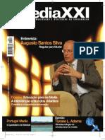 Edição_81