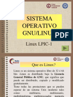 Manual Linux (2).pdf