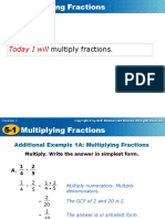 5.1 Multiplying Fractions by Fractions.pdf