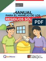 manual-para-el-manejo-de-los-residuos-solidos.pdf