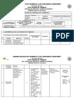 Plan de Unidad Comercio Exterior (1)