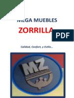 MEGA MUEBLES ZORRILLA E.I.R.L..docx