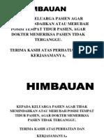 HIMBAUAN.docx