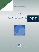 La-Negociation.pdf