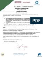 Actividad3_Unidad2.docx