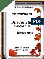 continut tematic.doc