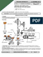 Devoir de Contrôle N°1 - Génie mécanique DT système de fabrication des pots de fleurs - Bac Technique (2013-2014) Mr HENI ABDELLATIF.pdf