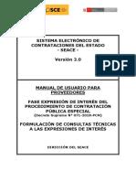 MANUAL DE CONSULTAS