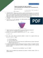 OPTIMIZACION CON Y SIN RESTRICCIONES.docx