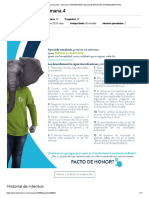 Examen Parcial - Semana 4_ Ra_segundo Bloque-macroeconomia-[Grupo4]