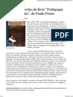 Resenha Fatima Freire Dowbor Ped da Aut.pdf