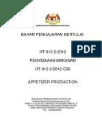 WIM LENGKAP TINGKATAN 4 2018 C06 appertizer production.pdf