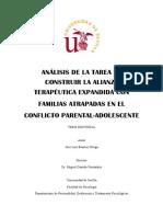 Tesis doctoral de José Luis Benítez Ortega (1).pdf