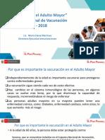 Vacuna Adulto Mayor 2019-Converted (1)