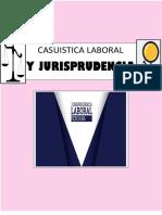 MONOGRAFIA convenios colectivos de trabajo en el perú