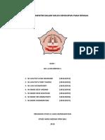 APLIKASI KOMPLEMENTER PADA REMAJA KLP 5.docx