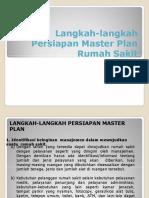 Langkah-langkah-Persiapan-Master-Plan-Rumah-Sakit.pdf
