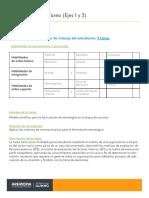 29175_98390.pdf