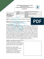 informe-de-inorganica(1)