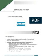 Tipos de Compress Ores - Atlas Copco (2)
