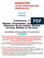 CONFERENCIA-17-MATERIALES-HIDRÁULICA.pptx