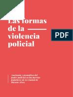 Hostigados2019_BajaResolución.pdf