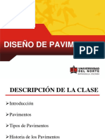 Copy of 8.Pavimentos (1)