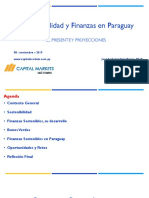 Finanzas Sostenibles-081119c