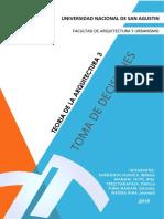 TOMA-De-DeCISIONES Final Modificado II