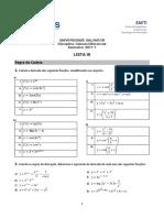 LISTA_III_CALCULO I_20171.pdf