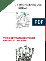 1 m.a.2-11-2016control y tratamiento de contaminación del suelo.pptx