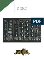 0-coast_manual.pdf