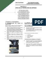 INFORME1_Antenas