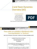 BC s02 - Personal and Team Dynamics-converted