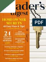 2018-06-01 Reader's Digest.pdf