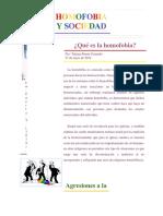 Wiki Homofobia y Sociedad.docx